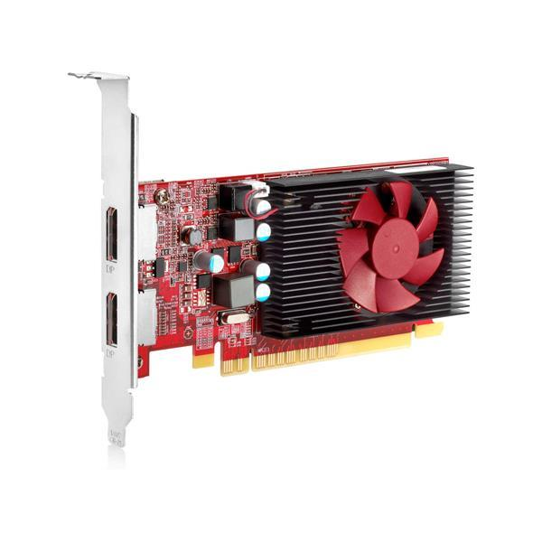 HP AMD Radeon R7 430 2GB DDR5, PCI Express x16 3.0