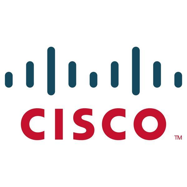 Cisco 881 Ethernet Security 3G Router