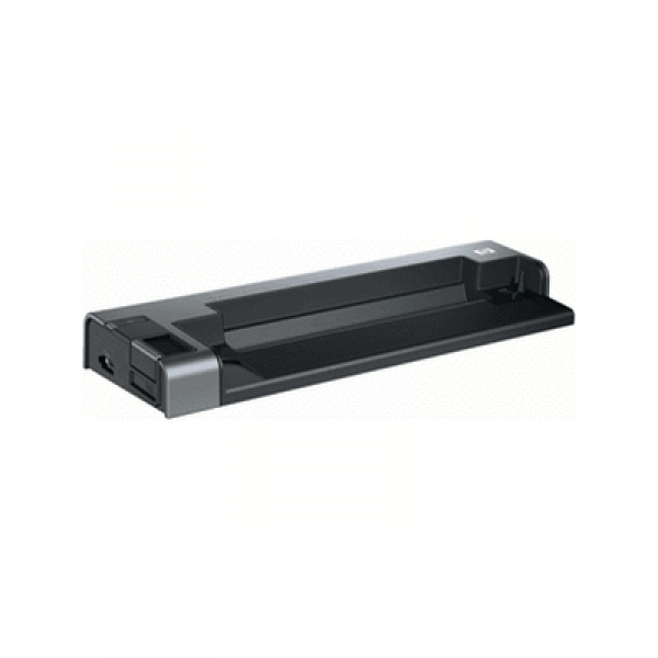 HP Accessory Notebook nc2400 DockingStation