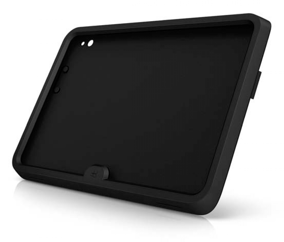 HP Demo ElitePad Rugged Case