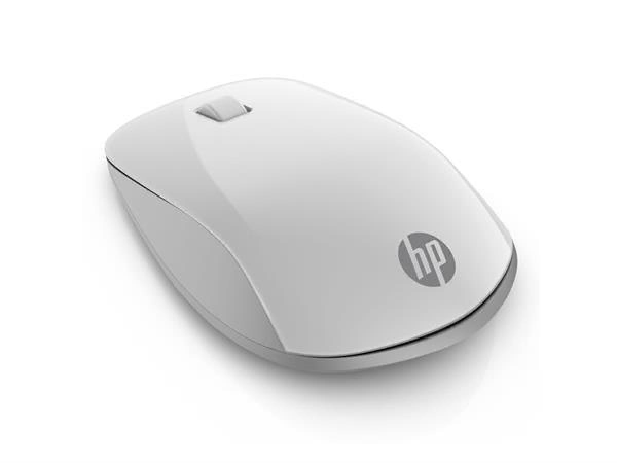 HP Renew AsNew Z5000 Bluetooth Mouse