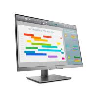 EliteDisplay E243i Monitor, 24 Zoll, FHD