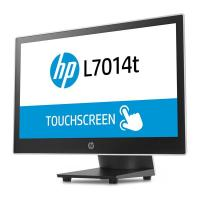 HP L7014T Renew Touch Monitor, 14.0 Zoll HD, Touchscreen